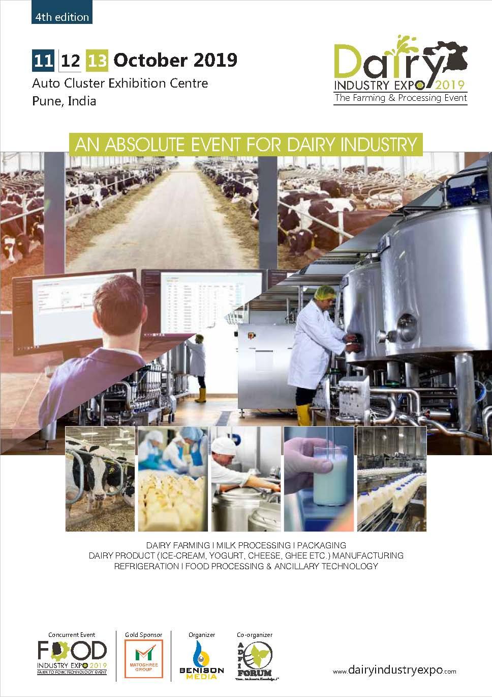 Brochure DIE 19_Page_1