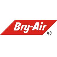 BryAir