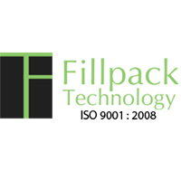 Fillpack