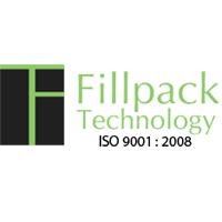 Fillpack